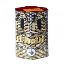 EL MICALET