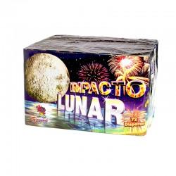 IMPACTO LUNAR