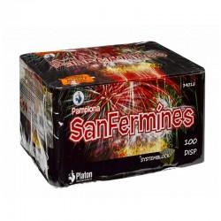 SAN FERMINES