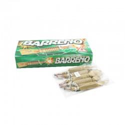 TRUENO BARRENO 20 UNIDADES