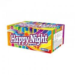HAPPY NIGHT