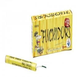 FUCHIDORES
